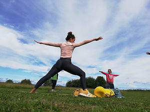 Yogaläger.jpg