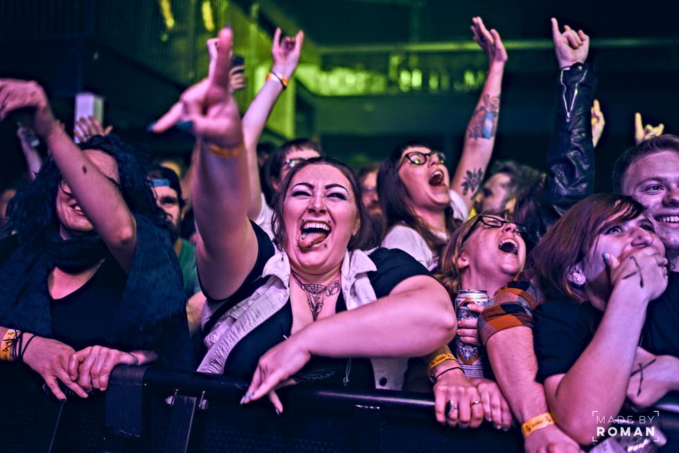 Andrew_WK_Summit_Theater_Denver_09-22-17