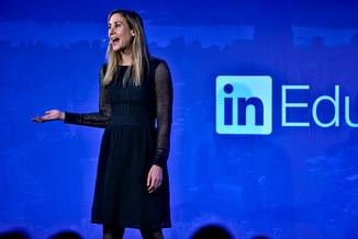 LinkedIn_EDUCONNECT17_NYC_10-17-2017_098