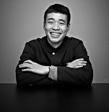 Agency_Portraits_Wenzhou_204_edited_edit