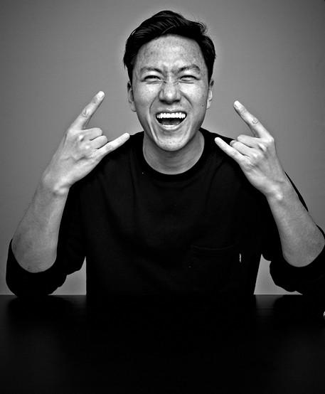 Agency_Portraits_Wenzhou_033_edited.jpg