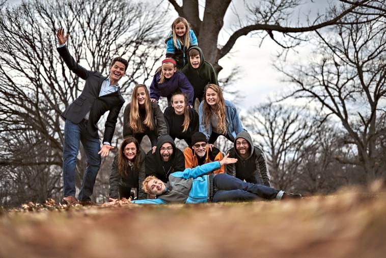 family-584.jpg