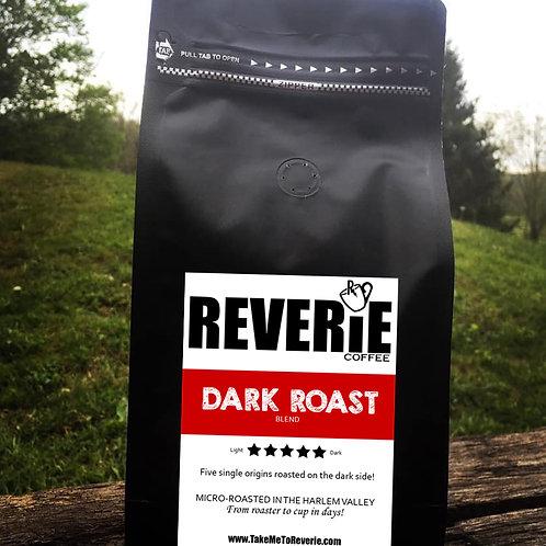 Dark Roast Blend