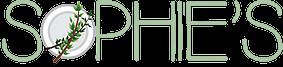 Sophies_Final_Logo_Light.webp