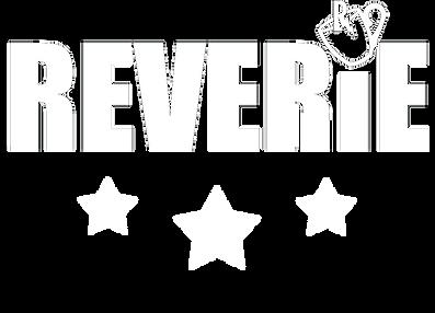 reverielogowhite.png