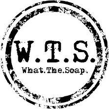 wts.jpg