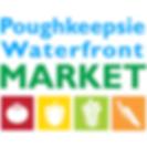 Poughkeepsie Market