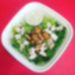 🤖Chicken Caesar Salad (GF croutons!).jp