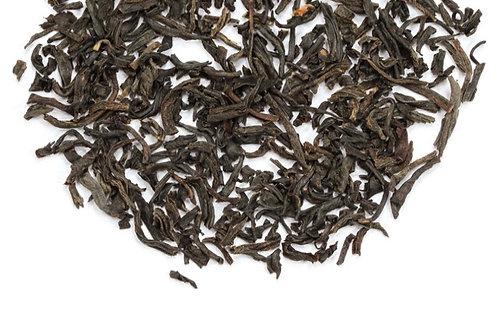 Keemun Concerto Black Tea