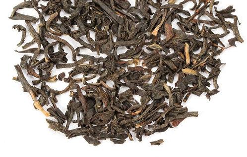 Assam Melody Black Tea