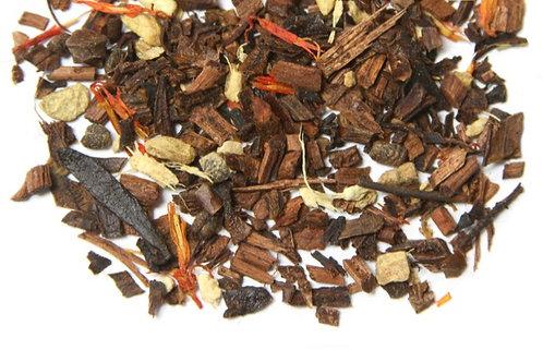 Honeybush Pumpkin Chai Tea