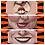 Thumbnail: Hocus Pocus Sanderson Sister Face Masks