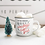 Thumbnail: IT'S THE MOST WONDERFUL CAMPFIRE COFFEE MUG
