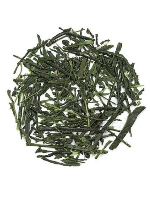 Sencha Premium Green Tea