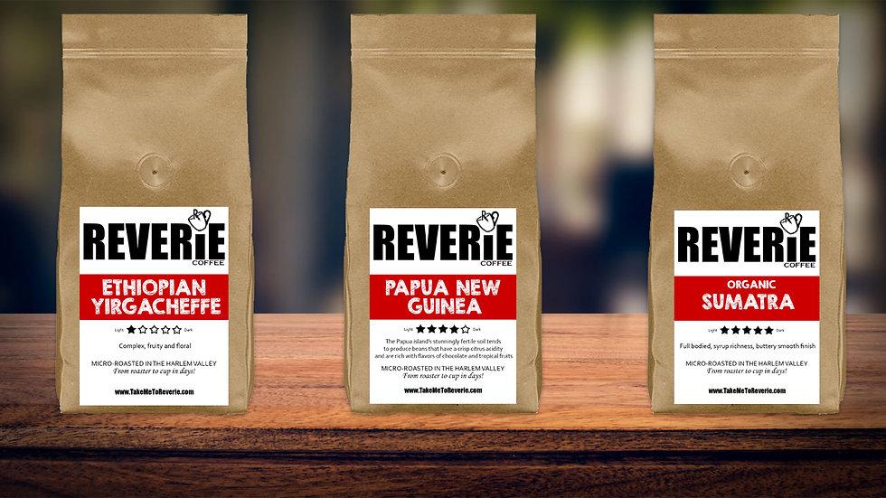 coffeebackground.jpg