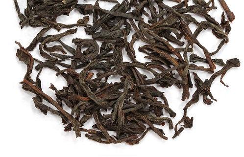 Ceylon Sonata Black Tea