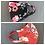 Thumbnail: Flower Cotton Adult Masks