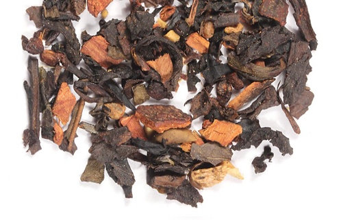 Raja Oolong Chai Tea