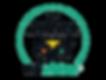 2019_COE_Logos_white-bkg_transprnt-300x2
