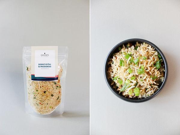 Spiced rice_FB.jpg