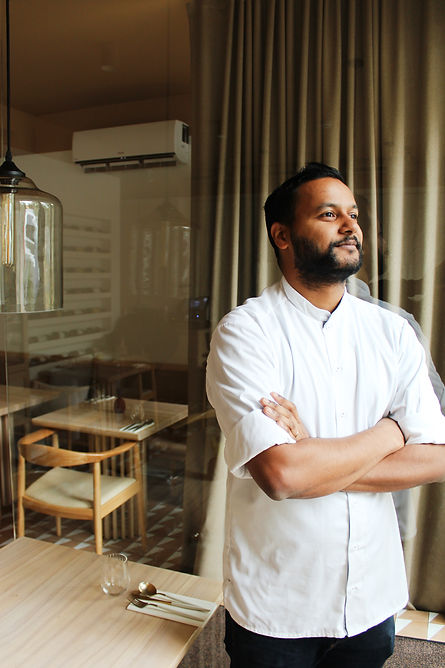 chef_3.jpg