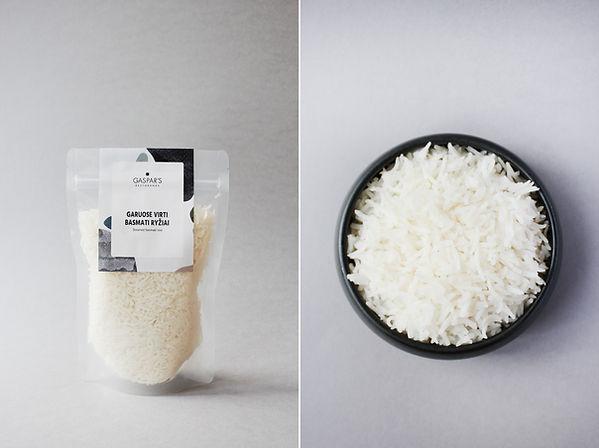 Rice_FB.jpg