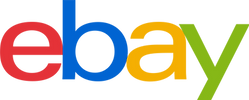 1200px-EBay_logo.png