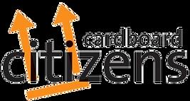 cardboardcitizens logo.png