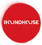 the roundhouse.png