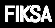 FIKSA+white.png