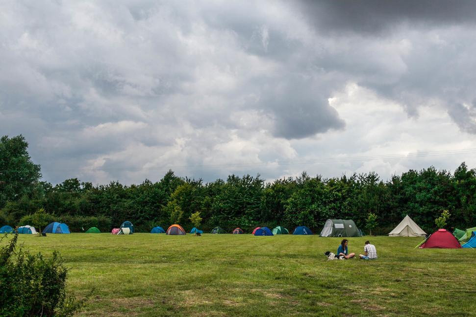 camp+site-9939.jpeg
