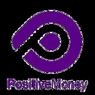 pos money.png