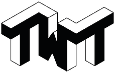 twt.png