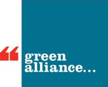 green alliance.jpg