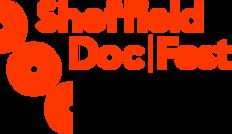 logo-43deeca1878984dd961d3671aa9a6654.pn
