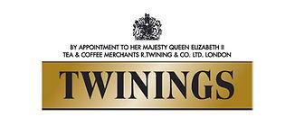 Twinings Tea.jpg