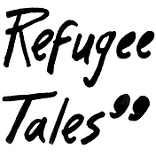 refugee tales.png