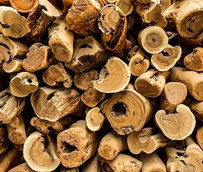 web.image.woodstack.jpg
