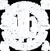 web.logo.white.png