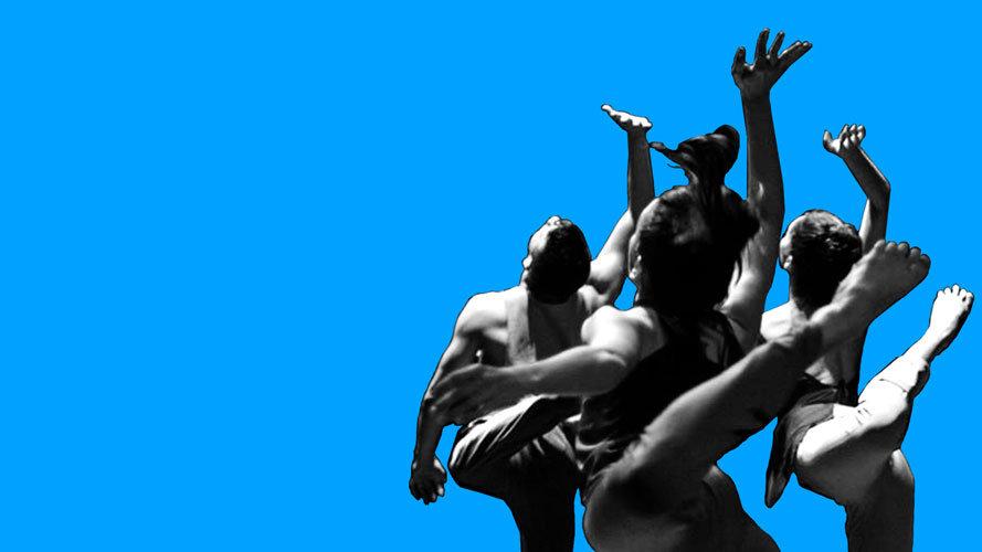 Curso-de-férias-no-Kasulo-azul.jpg