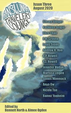 Translunar Travelers Lounge cover_edited.jpg