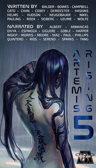 AR5_Magazine_web.jpg