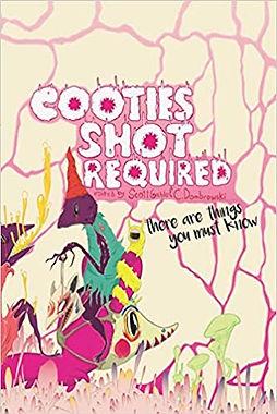 Cooties Shots required.jpg