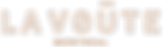 logo-lavoute-brown.png