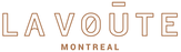 logo-lavoute-brown.png