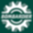 bombardier-logo-logo-png-transparent.png