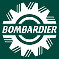 bombardier-logo-logo-png-transparent.png