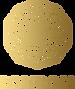 Logo_Soubois_Gold.png