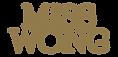 gold-logo-padding.png