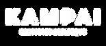 Kampai_Logo_blanc.png